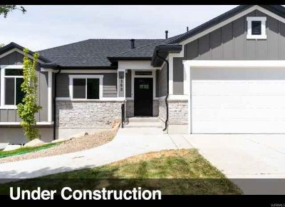 5382 S 1400 E South Ogden Five BR, If you're looking for the