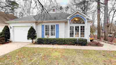 47 S Avon Drive Jackson Two BR, Welcome to Winding Ways and