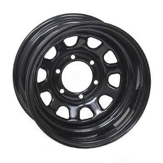 "Purchase Pro Comp Xtreme Rock Crawler Series 52 Black Wheel 16""x10"" 8x6.5"" BC Set of 4 motorcycle in Tallmadge, OH, US, for US $383.88"