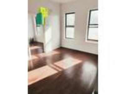 Large 3bd/One BA apartment for rent in Washington Heights