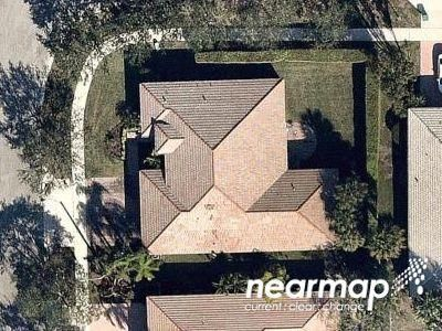 5 Bed 3 Bath Preforeclosure Property in Fort Lauderdale, FL 33330 - Sweetwater Ter