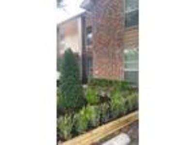Hardy Oaks Place - C Three BR Two BA