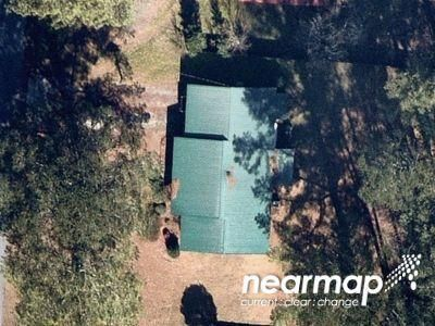 3 Bed 2 Bath Foreclosure Property in Albertville, AL 35950 - Jo Ann St