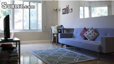 $4500 1 apartment in North Beach