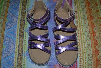 Hanna Andersson ~ Size 4 ~ NEW
