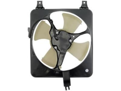 Buy DORMAN 620-224 A/C Condenser Fan Motor-Air Conditioning Fan Assembly motorcycle in Norcross, Georgia, US, for US $49.13
