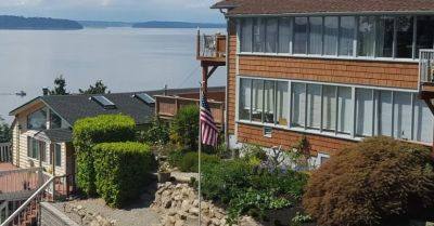 $2250 2 townhouse in Burien