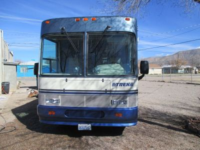 Craigslist Rvs For Sale Classified Ads In Alamogordo New Mexico