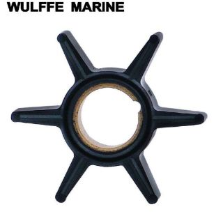 Find Water Pump Impeller Mercury Outboard 20 Hp 1970-85 (see chart) 47-89982 18-3052 motorcycle in Mentor, Ohio, United States, for US $14.34