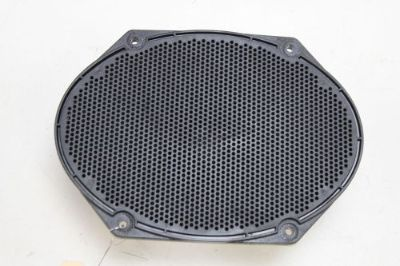 Purchase 2006 - 2010 FORD EXPLORER FRONT RIGHT PASSENGER SIDE INTERIOR DOOR SPEAKER OEM motorcycle in Traverse City, Michigan, United States, for US $29.99