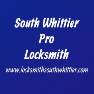 South Whittier Pro Locksmith