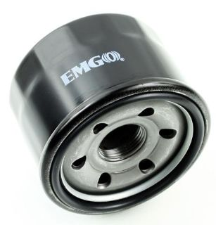 Buy 2001-2009 YAMAHA XP500 T-Max OIL FILTER - YAMAHA 10-82250 motorcycle in Ellington, Connecticut, US, for US $5.95