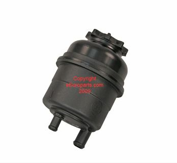 Purchase NEW ZF Power Steering Reservoir BMW OE 32416851217 motorcycle in Windsor, Connecticut, US, for US $30.56