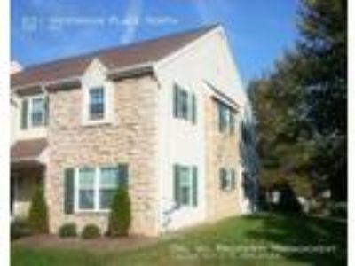 Three BR Two BA In Phoenixville PA 19460