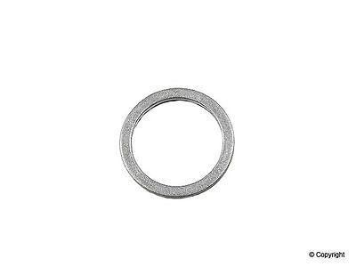 Purchase WD EXPRESS 327 33006 040 Trans Oil Cooler Hose Seal motorcycle in Deerfield Beach, Florida, US, for US $7.99