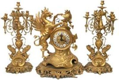 Auction! Lake Forest Home, Park Ridge Estate, etc! Antiques, Vintage, Mid-Century, Jewelry, Coins!