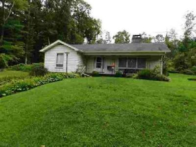 2581 Pennington Rd. Tyrone, This home is a 1 owner and has