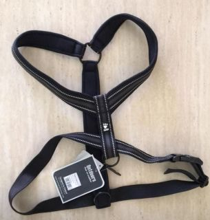 NEW Hurtta Dog Padded Harness