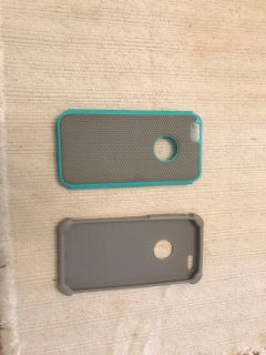 Case for 6s iPhone
