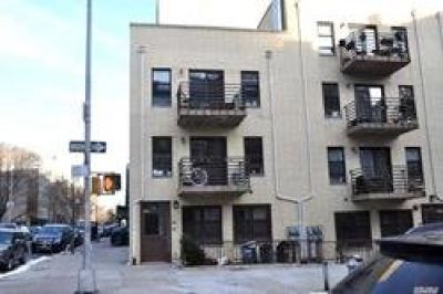 ID#: 1323090 Beautiful 2 Bedroom Apartment For Rent In Williamsburg