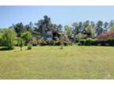 Inn for Sale: Three Pines View