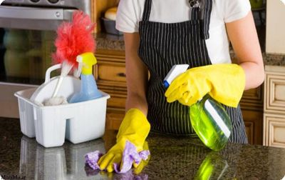 Professional Cleaning Services in wolli creek