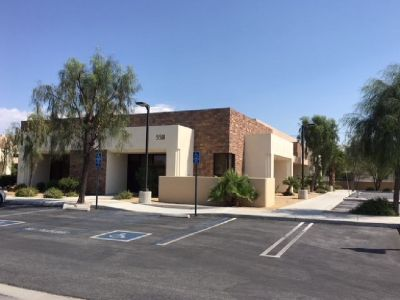 Commercial Property for sale in Palm Springs, CA