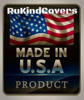 Find POLARIS RZR 800 900 Ranger REAPER Eye's ORIGINAL RuKind HeadLight Covers motorcycle in Medina, Ohio, United States, for US $18.00
