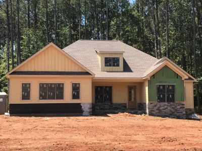 1341 WINGED FOOT DRIVE #1341