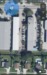 Warehouse Space for Rent in Royal Palm Beach, Florida