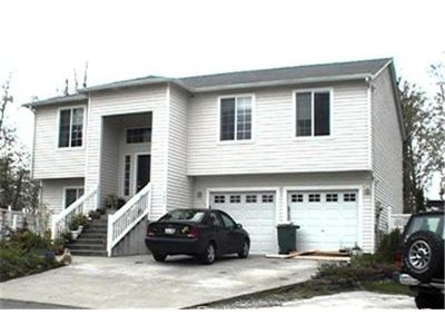 4 bedroom in Port Orchard