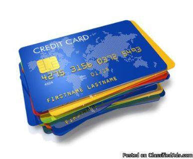 Asap loans