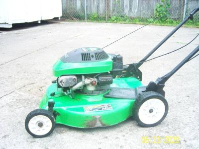 Craigslist 4 Farm And Garden Equipment For Sale Classifieds In Dayton Ohio Claz Org Learn about gardening and even taste the product. dayton classifieds claz org