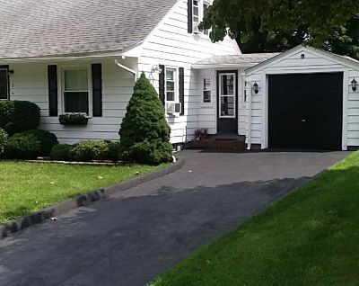 Home for Sale Anthony Khattar Realty 2 James st. Webster, ma.
