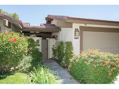 2 Bed 2 Bath Foreclosure Property in Palm Desert, CA 92211 - Deer Spring Way