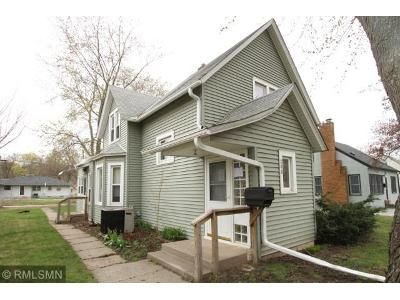 2 Bed 1 Bath Foreclosure Property in South Saint Paul, MN 55075 - 13th Ave N