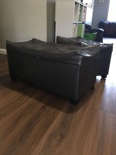 Storage Bench - 2 available