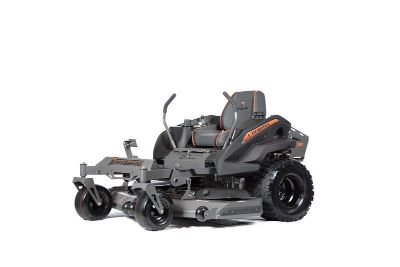 2018 Spartan Mowers RZ-Pro Kohler STD (54 in.) Commercial Zero Turns South Hutchinson, KS