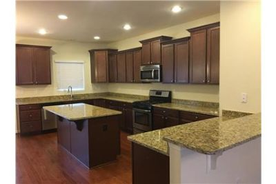 Beautiful New Construction (2016) in Elkridge