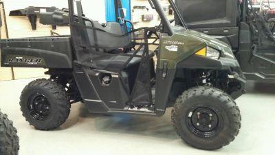 2019 Polaris Ranger 570 Utility SxS Hermitage, PA