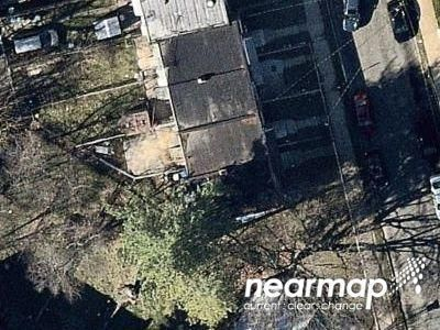 Preforeclosure Property in Camden, NJ 08105 - Wilmont Ave