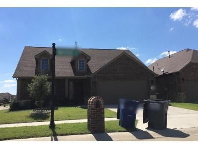4 Bed 2 Bath Preforeclosure Property in Frisco, TX 75036 - Wavertree Rd