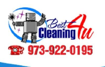 Air Duct & Dryer Vent Cleaning Livingston