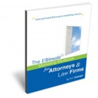 law firm accounting software