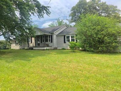 3 Bed 1 Bath Foreclosure Property in Beaver Dam, KY 42320 - Us 231 South