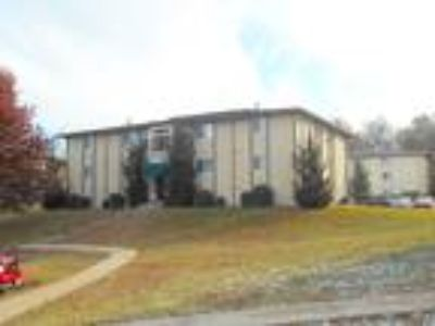 Brittany Village Apartments - 1 BR