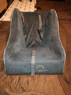 Daydreamer baby seat