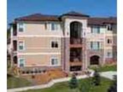 3bed2bath In Colorado Springs Pool Wd Gym