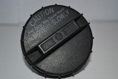 Sell MITSUBISHI GAS FUEL CAP motorcycle in Brockton, Massachusetts, US, for US $9.99