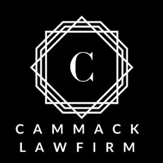 Cammack Law Firm